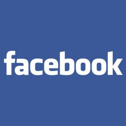 Social media has done more harm than good essay