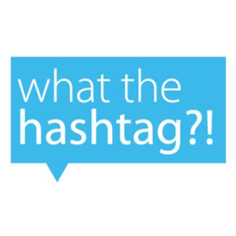 social media essaydocx - Surname 1 Names EH 102