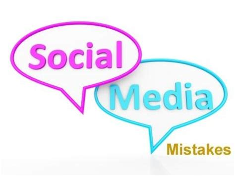 10 Reasons Why Social Media Is A Negative Influence